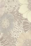 Missoni Home 01 Wallpaper Anemones 10000 By JV Wallcoverings For Brian Yates